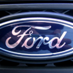 10 Unique And Interesting Facts About Ford
