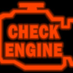 Your Check Engine Light Came On… What Should You?